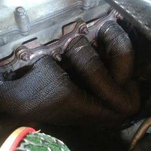 ロードスター NA8C ポンコツ黒饅頭のカスタム事例画像 やっすーさんの2019年08月29日11:44の投稿