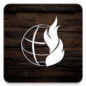 Destiny Christian Church icon