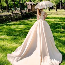 Wedding photographer Yuliya Gudz (juliagud). Photo of 10.06.2017