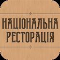 НР icon