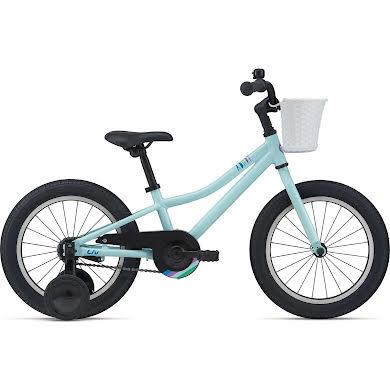 "Liv By Giant 2021 Adore 16"" Kids Bike alternate image 0"