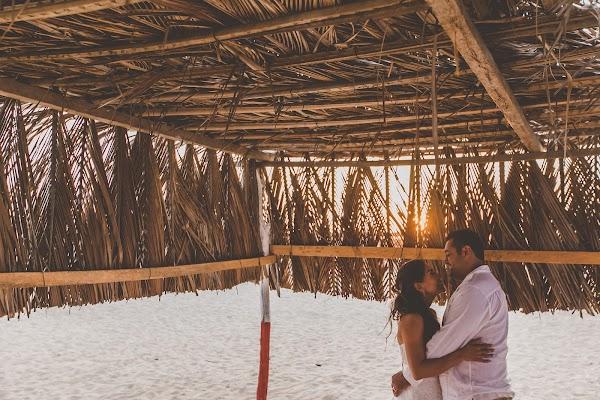 Fotógrafo de bodas Oliver Núñez (nez). Foto del 04.05.2017