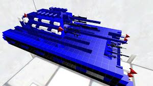 Arm-18