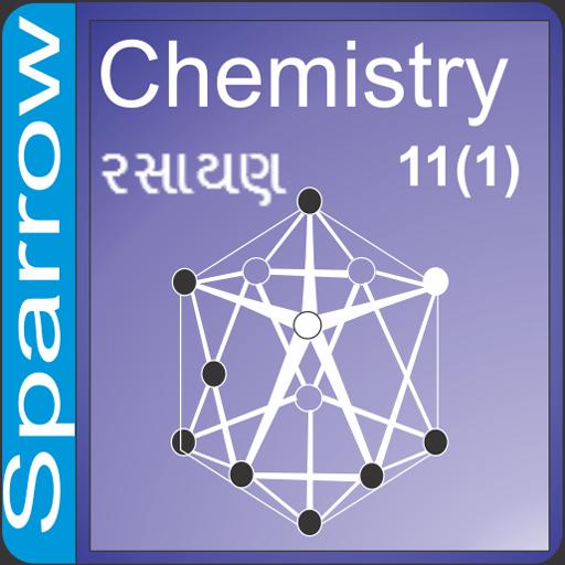 Gujarati 11th Chemistry Sem 1 - Apps on Google Play