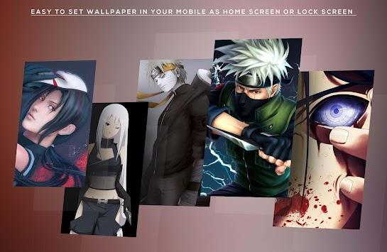 Unduh 600+ Wallpaper Anime Hd Apk  Terbaik