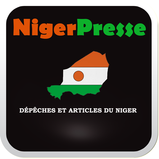 NigerPresse