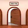 EXiTS  - 방탈출 게임 대표 아이콘 :: 게볼루션