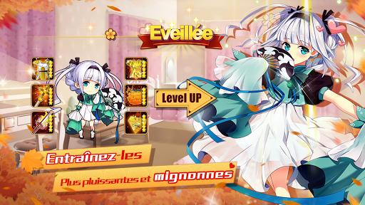 Girls X Battle-Franu00e7ais 1.86.0 de.gamequotes.net 4