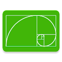 Golden Ratio Photo Editor