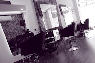 FRINGE The Salon & Spa photo 4