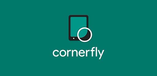 (APK) تحميل لالروبوت / PC Cornerfly تطبيقات screenshot