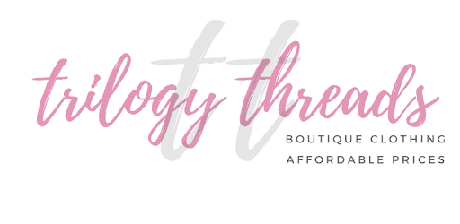 The best way to shop with Trilogy Threads Boutique on Android!