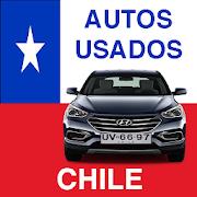 Autos Usados Chile