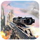 Cover Fire shooting - Offline 3D Shooting Game