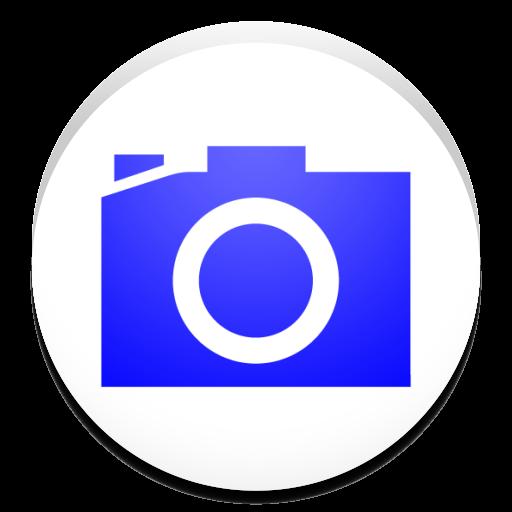 インターバル撮影!観測カメラfree 攝影 App LOGO-APP試玩