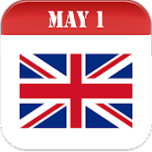 UK Calendar 2018 And 2019 Android APK Download Free By DEventz Studio