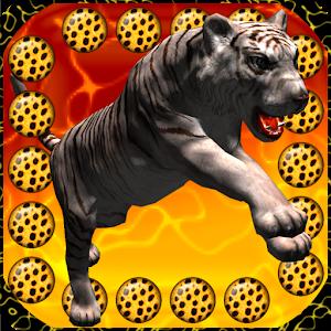 Super Tiger Simulator 3D for PC and MAC