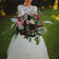 Wedding photographer Eduardo Dávalos (fotoesdib). Photo of 07.02.2018