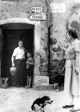 Photo: © Family Archive (Mdm. Narcisa Toldrà)