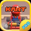 Tips Mario Kart Guide icon