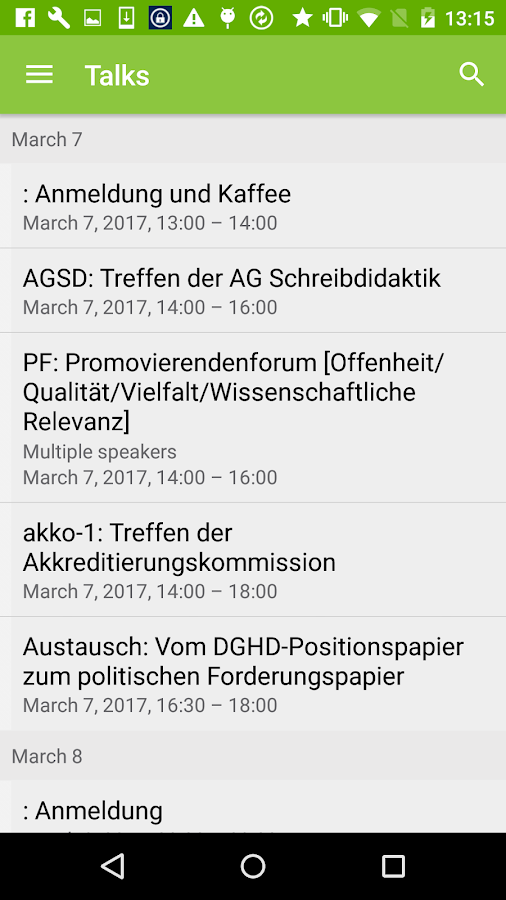 dghd17- screenshot