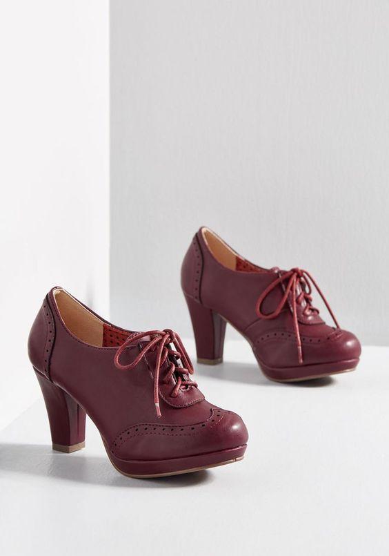 oxford-heels-types-of-heels_image