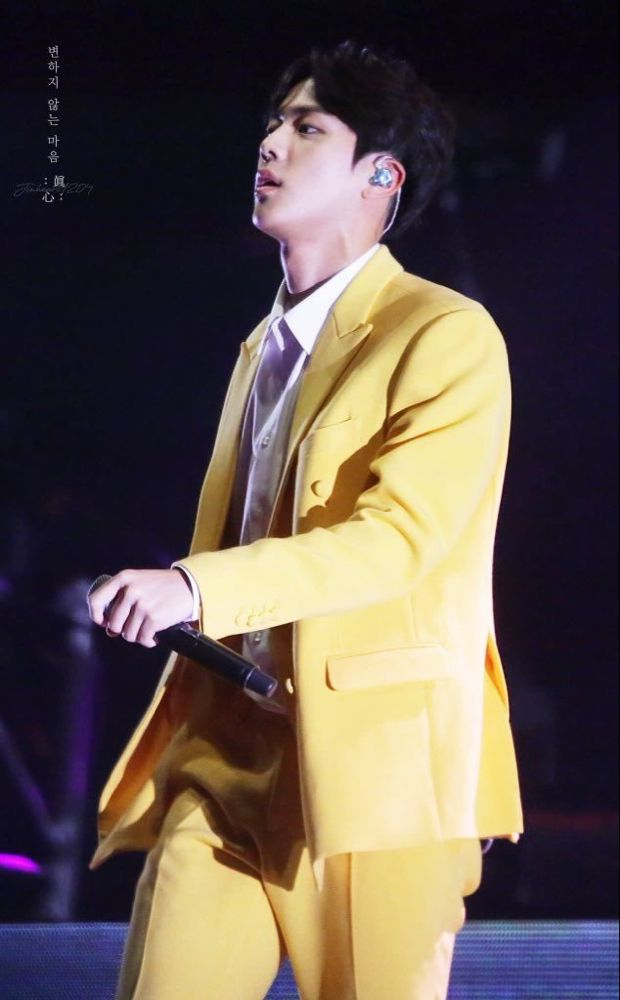 jinrainbow_yellow2