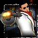 Gun Strider ID - Androidアプリ