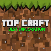 Top Craft: Best Exploration APK for Bluestacks