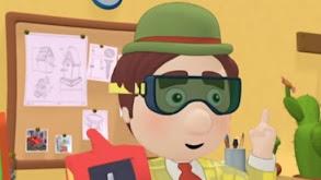 Wonder Tool; Tool Games thumbnail