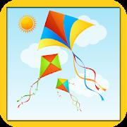 Free Download Pak India Kite Flying Fighting - Kite Match 2018 APK for Samsung