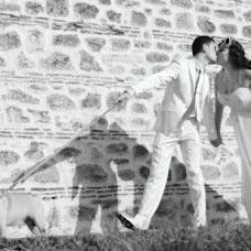 Wedding photographer Alex Mitev (AlexMitev). Photo of 01.07.2014