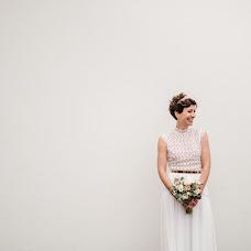 Hochzeitsfotograf Stefan Roehl (stefanroehl). Foto vom 18.09.2019