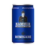 Renegade Hammer Imperial Stout