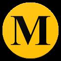 Mpekuzi icon