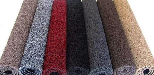 Ưu và nhược điểm của các loại thảm trải sàn