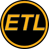 ETL Local Search Engine