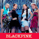 Download Blackpink Songs 2019 / Ringtones For PC Windows and Mac