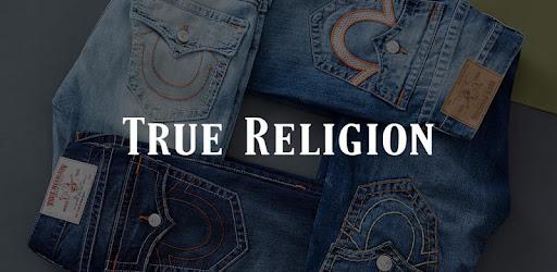 6e883e55d True Religion Brand Jeans - Apps on Google Play