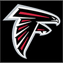 Atlanta Falcons Wallpapers Theme New Tab