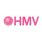 HMV icon