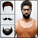 Face Remodeling - Photo Editor icon