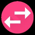 UniC a Unit Converter icon