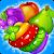 Garden Blast file APK Free for PC, smart TV Download