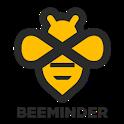 Beeminder icon