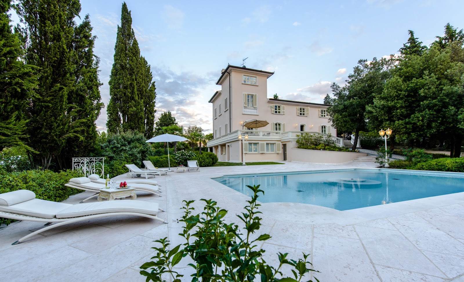 Villa Rinaldi_Montespertoli_5