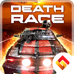 Death Race - The Official Game v1.0.5 (Mod Money)