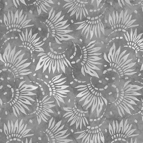 Essen Petals (16374)