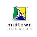Midtown SeeClickFix icon