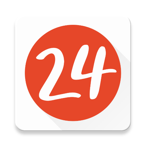 Home24 - Möbel & Interieur